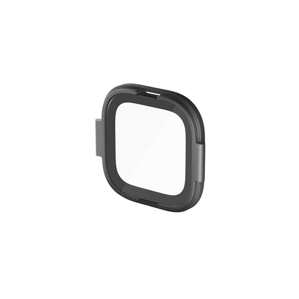 Rollcage交換用保護レンズ(HERO8 ブラック) *ゆうパケット