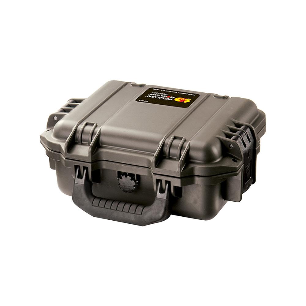 ペリカン iM2050 GP2ストームケース*GoPro用防水耐衝撃ケース