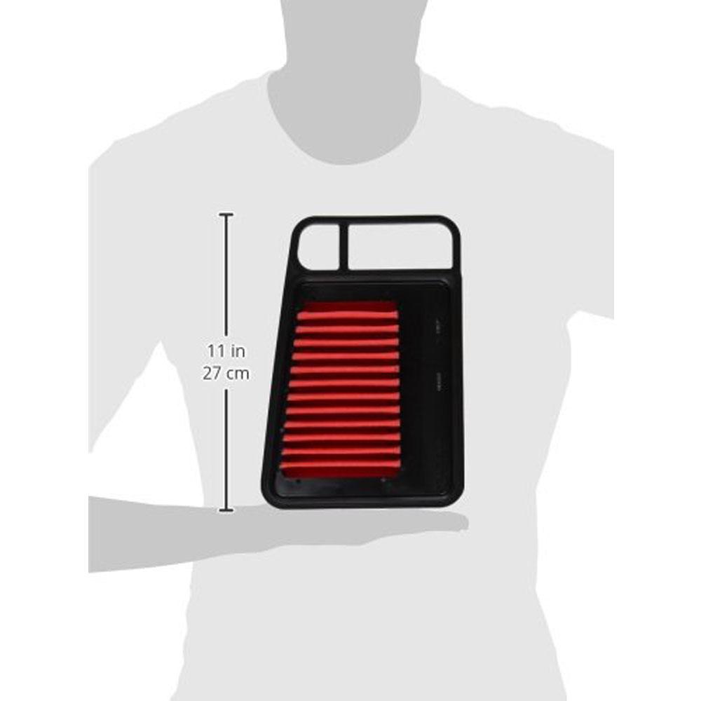 [PFX300  SD22]軽自動車(NA)アルト(HA25S,V),ワゴンR(MH23S),パレット,ラパン,セルボ,ルークス,モコ,キャロル他 *小型宅配便