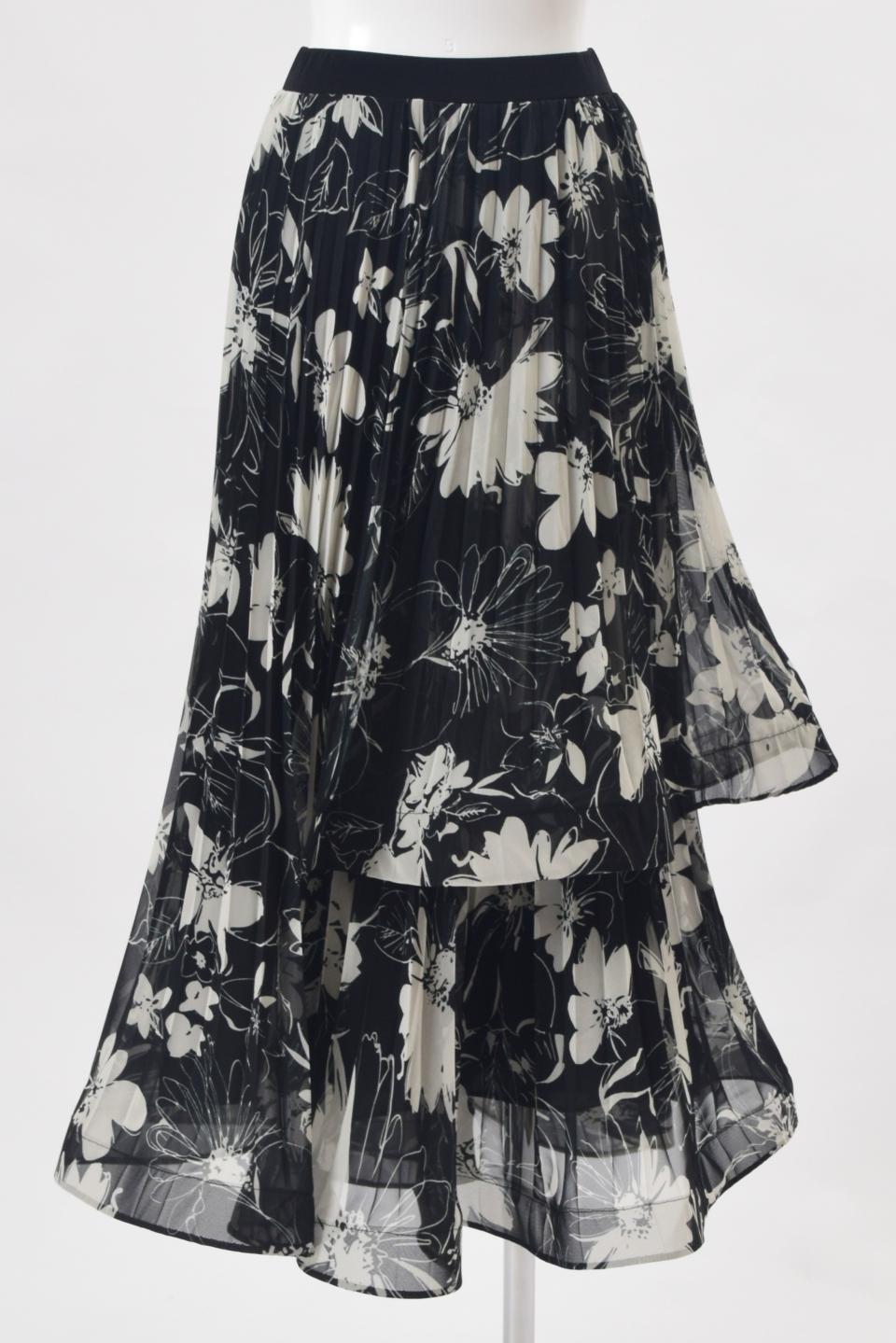スカート KRSK402