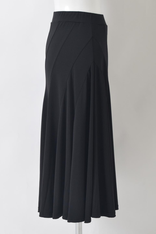 スカート KRSK322