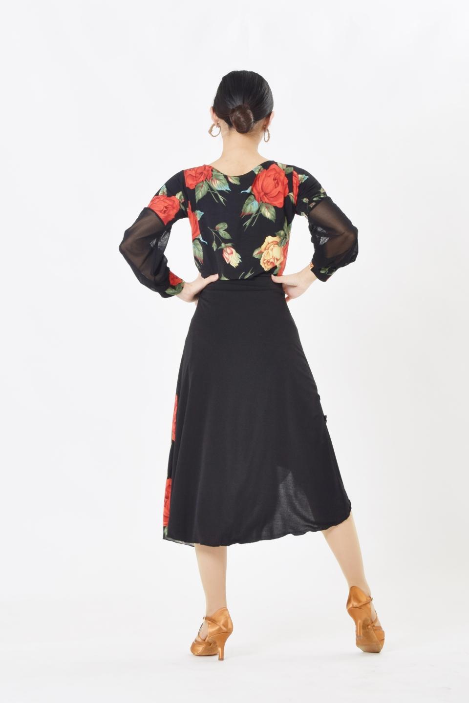 スカート KRSK331
