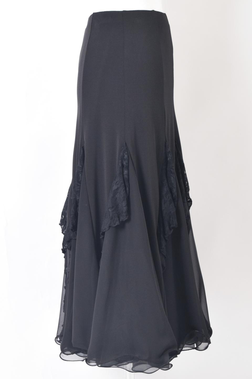 スカート KRSK350