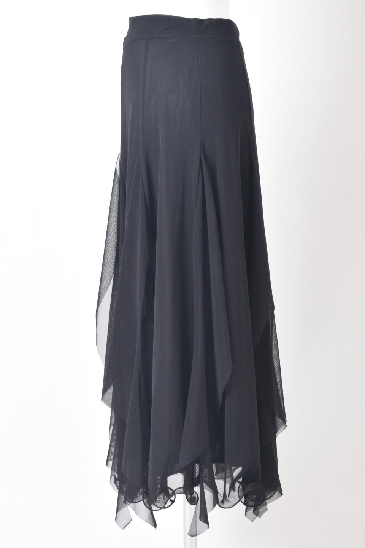 スカート KRSK353