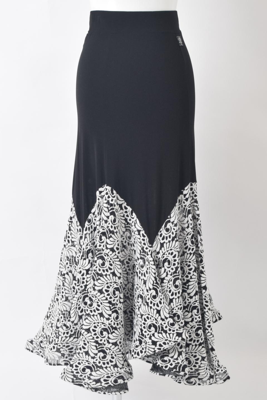 MUSE スカート KRMUSK01