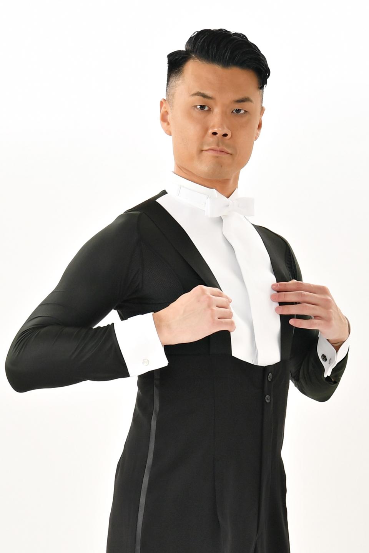 【USAサイズ】 レボイカムネシャツ  MS281USA