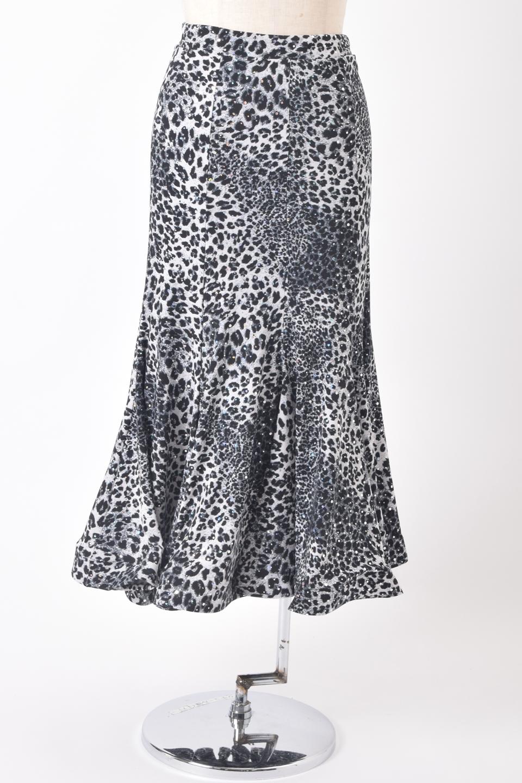 ≪ Lサイズ限定商品 ≫ スカート KRSK170