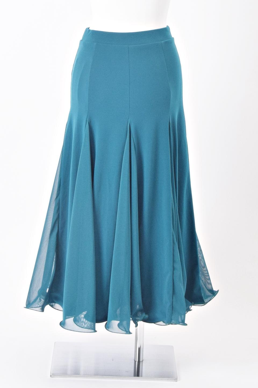 スカート KRSK468