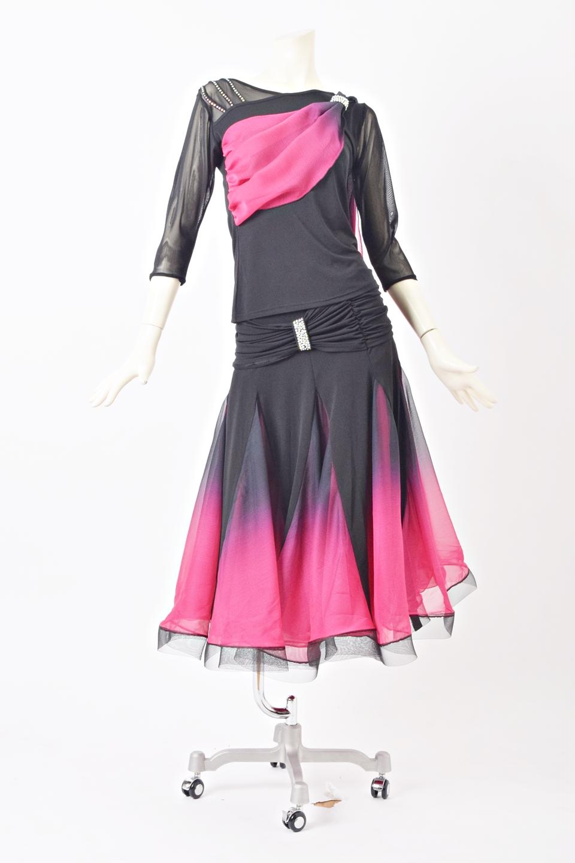 スカート     KRSK190