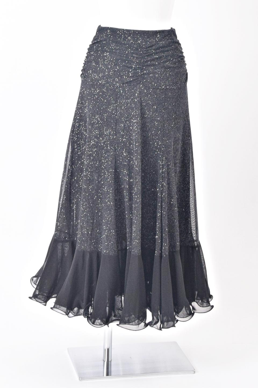 スカート KRSK469
