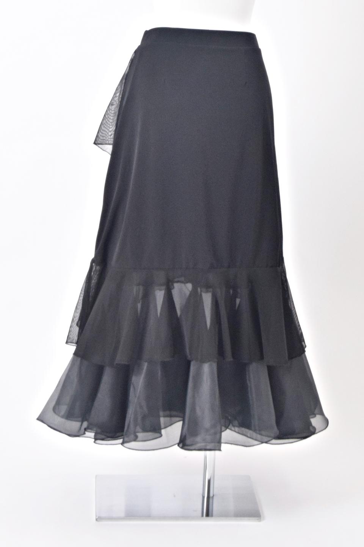 スカート KRSK471