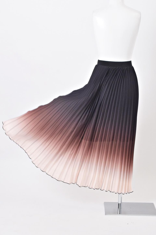 LegendPro スカート LP-SK43