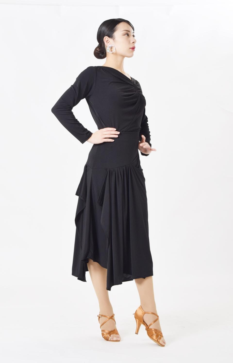 スカート KRSK300