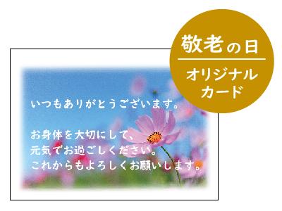 千織chiori 2本入り(あまおう®、いちじく)
