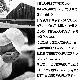 ワイン酵母仕込み WiWi (わいわい) 純米吟醸酒 720ml お酒 日本酒 新潟 高野酒造