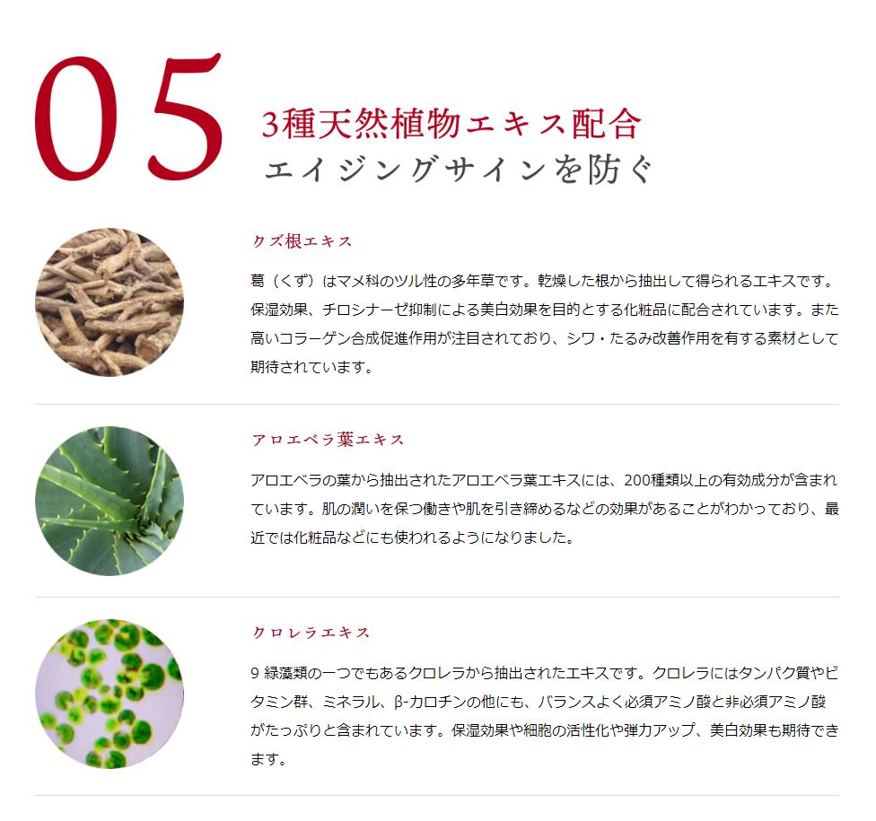 【定期コース】炭酸ジェルパック〈10回分セット〉
