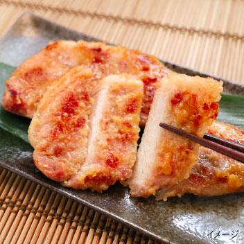 東京やき豚・米澤豚味噌漬セット