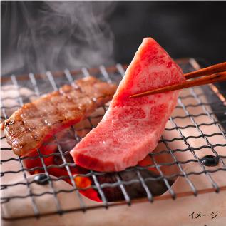 [冷凍便]国産黒毛和牛 カルビ焼き肉用(500g)賞味期限:冷凍30日