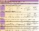 1液ファインシリコンセラUV 23-255