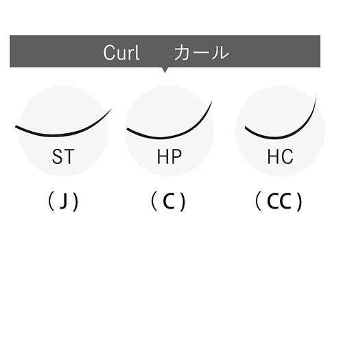 16 LIGHT PURPLE (ライトパープル) 0.15 【ラステラバニー】