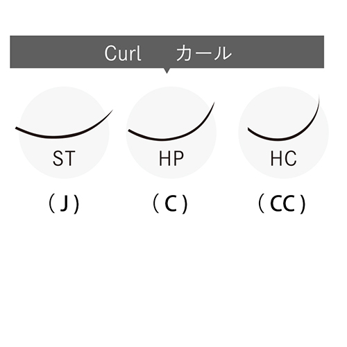 17 LIGHT PINK (ライトピンク) 0.15 【ラステラバニー】