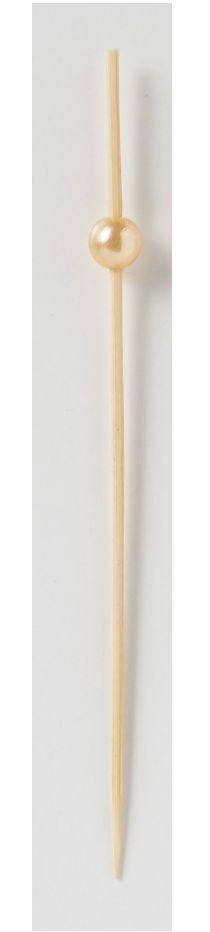パールピックス(ゴールド)9cm 50本入
