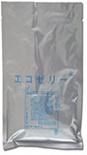 エコゼリー S 業務用(75g)