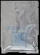 切り花 保水材 「エコゼリー M」 (100g)