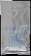 切り花 保水材 「エコゼリー S」 (75g)