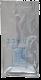 切り花 保水材 「エコゼリー ES」 (30g)