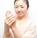 塗る手袋 『エバーテック 200ml』