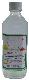 切り花 保水材 「エコゼリー PET-500g」