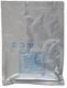 エコゼリー L 小箱入り(150g)