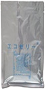 エコゼリー ES 小箱入り(30g)