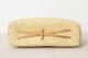 岩手県/すず竹 二本編み手提げ トールタイプ 特上のサムネイル画像