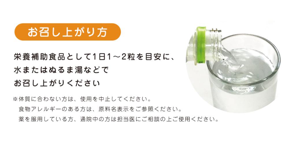 BITAN (美炭) 燃焼系 竹炭サプリ