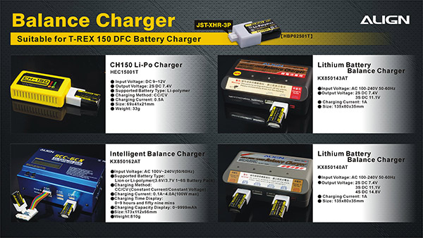【HBP02501】 リポバッテリー 2S1P 7.4V 250mAh/30C