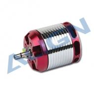 HML30M01 300MX Brushless Motor(3700KV/2216)