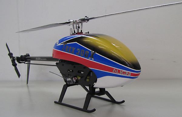 【H30F001SP-01】 水平スキッドスペーサー 黒 【300X】
