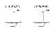 【H47G006XXW】 ドライブギアマウント M2.5 【470L】