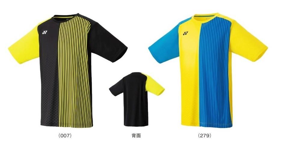 16439 メンズ ドライTシャツ 数量限定