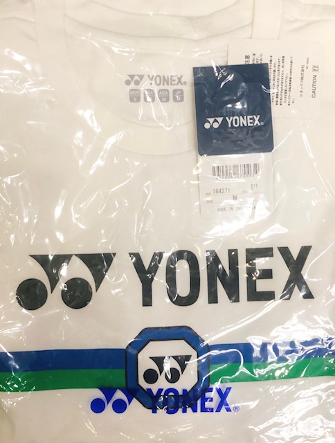 16427Y 受注会限定 UNI 男女兼用 Tシャツ 綿100% UVカット コットン