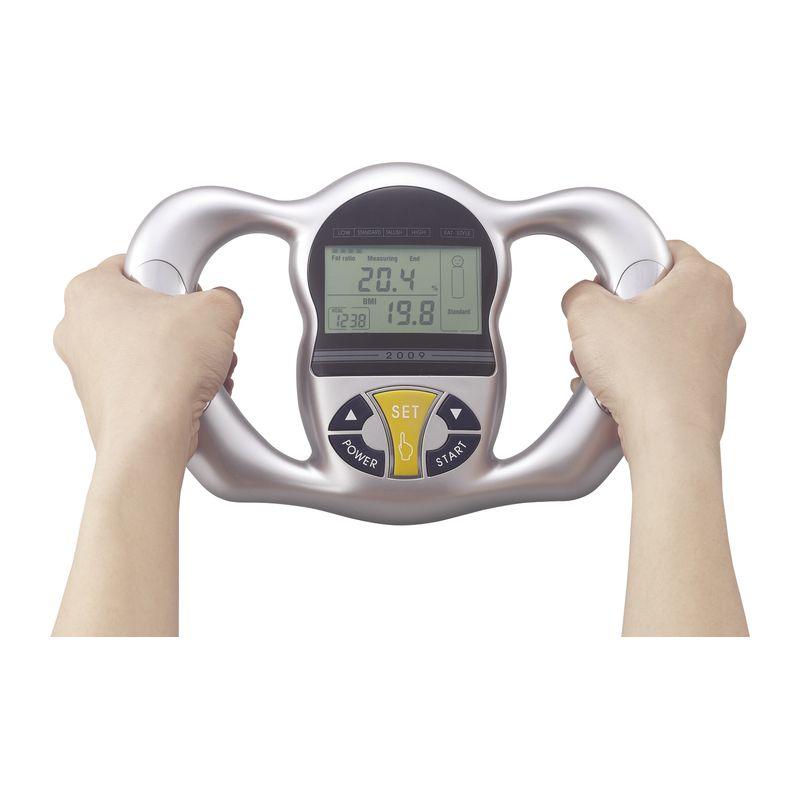 デジタル ★ 体脂肪計  (送料無料)