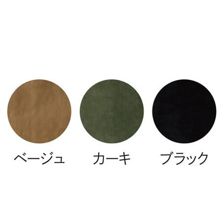 ナイロン・サコッシュ 【コレコ】