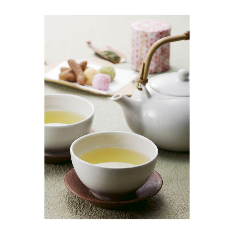 八女茶 セット (送料無料)
