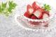 春 摘 み  苺アイス  (送料無料)