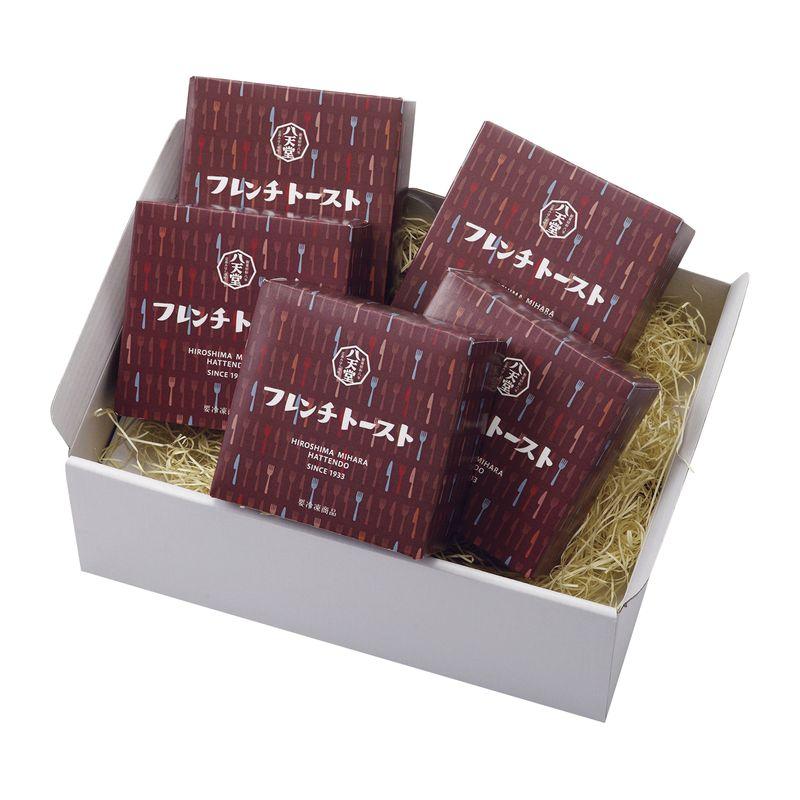 八天堂 フレンチトースト (送料無料)