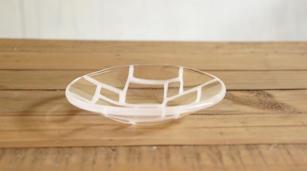 サブロウ 丸鉢(小a) さくら
