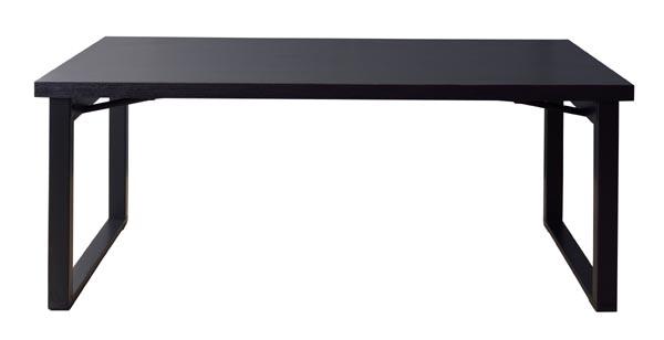 法事テーブル 150x90