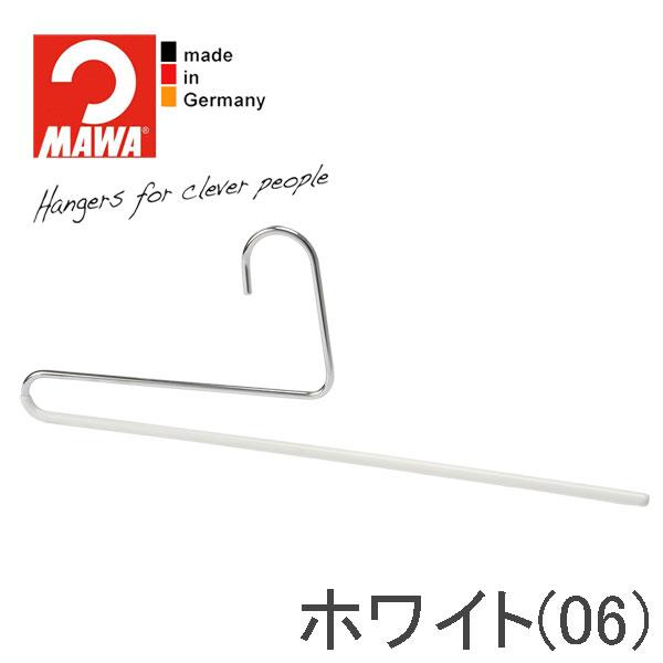 MAWAハンガー(マワハンガー)シングルパンツ KH35/U 20本セット (ブラック/シルバー/ホワイト/アクアブルー)【SET_20】